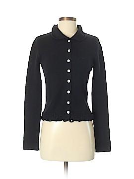 SEARLE Cardigan Size XS