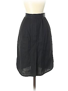 Derek Lam Casual Skirt Size 2
