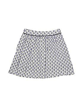 Splendid Skirt Size 14