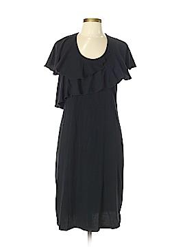 LUTZ & PATMOS Casual Dress Size L