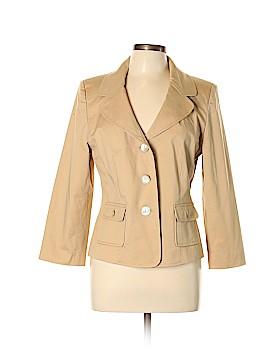 Josephine Chaus Blazer Size 10