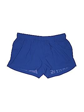 BCBGMAXAZRIA Shorts Size L