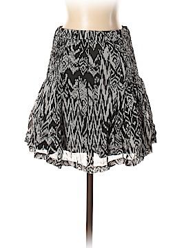 IRO Casual Skirt Size 36 (FR)