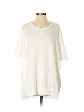 Mono B Sweatshirt One Size