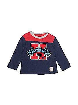 Gap Kids Long Sleeve T-Shirt Size 18-24 mo