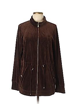Jones New York Signature Jacket Size XL