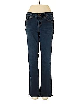 J Brand Jeans Size 8
