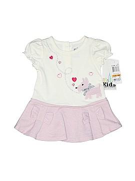 Kids Dress Size 12 mo