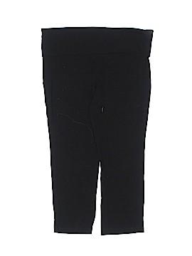 Danskin Now Yoga Pants Size M (Youth)