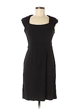 Carole Little Cocktail Dress Size 8