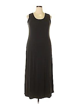 Serena Williams Signature Statement Casual Dress Size XL