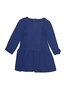 Crazy 8 Dress Size 3T