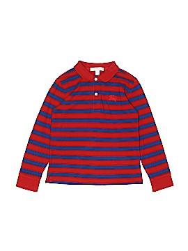 Burberry Sweatshirt Size 6