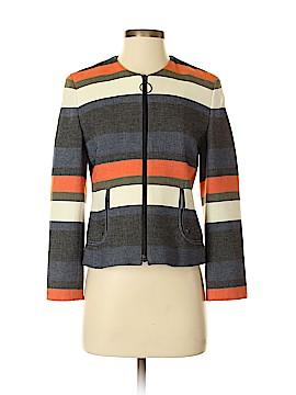 Akris punto Jacket Size 4