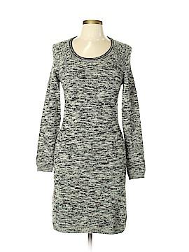 Étoile Isabel Marant Casual Dress Size 44 (FR)