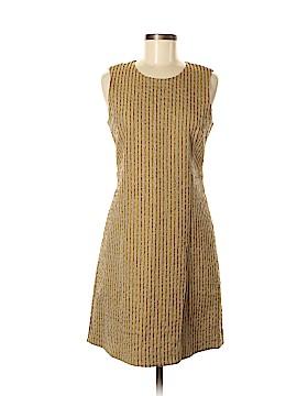 Theyskens' Theory Casual Dress Size 8