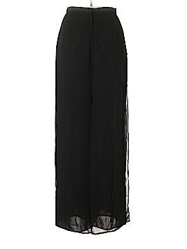 Tadashi Casual Pants Size 12