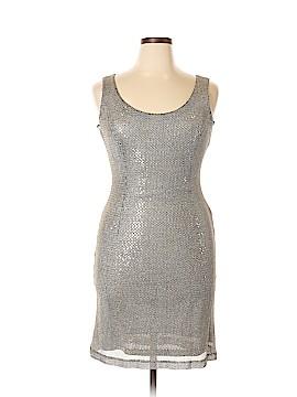 Onyx Nite Cocktail Dress Size 12