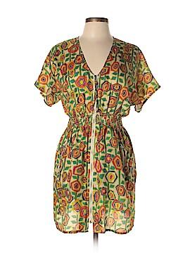 Luluvia Casual Dress Size L