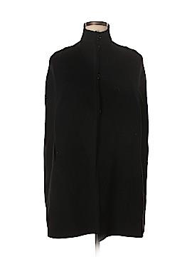 Costume National Poncho Size 42 (EU)
