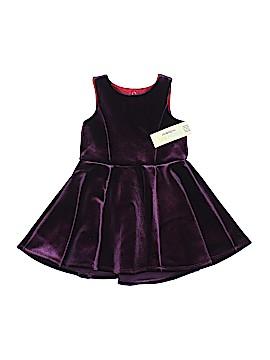 Genuine Kids from Oshkosh Special Occasion Dress Size 3T