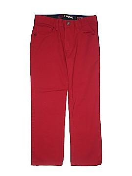Tony Hawk Jeans Size 12