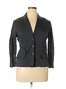 XCVI Blazer Size XL