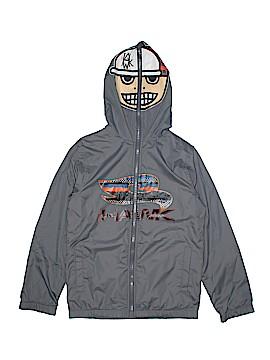 Tony Hawk Jacket Size M (Kids)