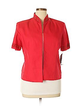 Jessica Howard Jacket Size 16