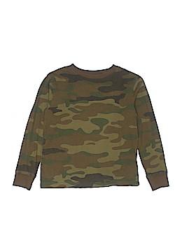 Circo Long Sleeve T-Shirt Size 6-7