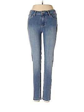 Dish Jeans Jeans 28 Waist