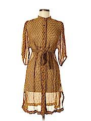 By Malene Birger Casual Dress