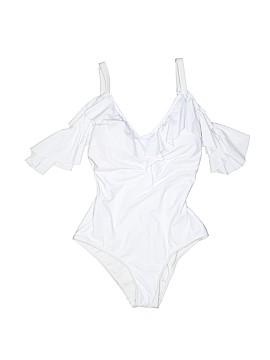 Marilyn Monroe One Piece Swimsuit Size S