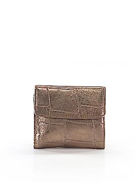Lodis Wallet One Size