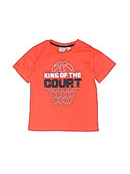 Koala Kids Active T-Shirt Size 5T