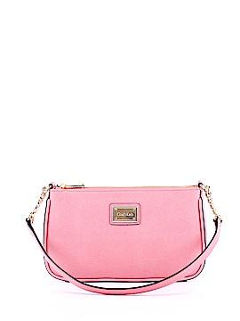 Handbags  Calvin Klein Pink On Sale Up To 90% Off Retail  f60a262e0b8e8