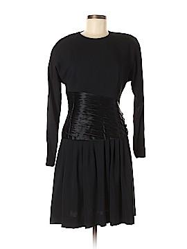 NIPON BOUTIQUE Cocktail Dress Size 8