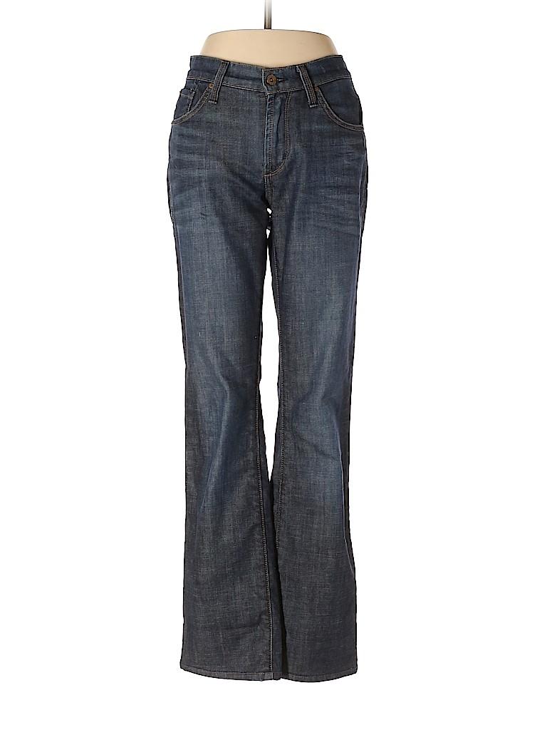 James Jeans Women Jeans 28 Waist
