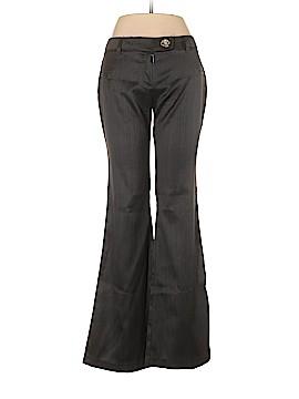 Roberto Cavalli Dress Pants Size 42 (IT)