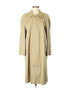 Burberry Trenchcoat Size 4 (UK)