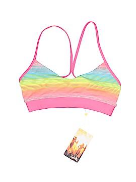 Dakine Swimsuit Top Size S
