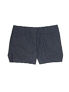 Ann Taylor Factory Dressy Shorts Size 6