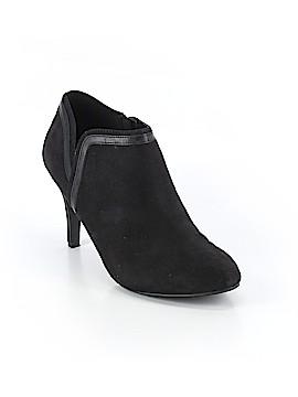 Dexflex Boots Size 12