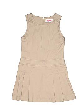 Genuine Baby From Osh Kosh Dress Size 4