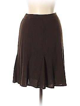 Missoni Casual Skirt Size 40 (IT)