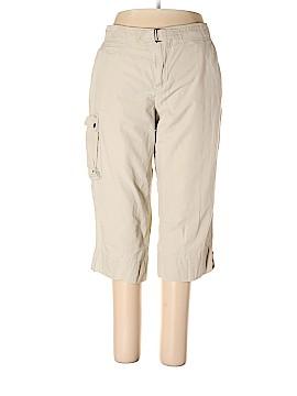 Faded Glory Cargo Pants Size 18W (Plus)
