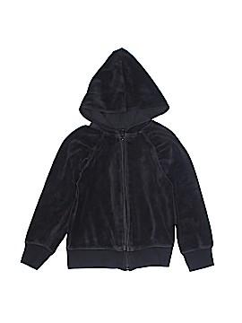 Old Navy Zip Up Hoodie Size 3T