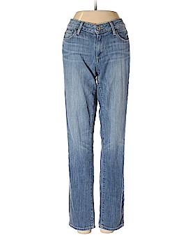 Paige Jeans 23 Waist