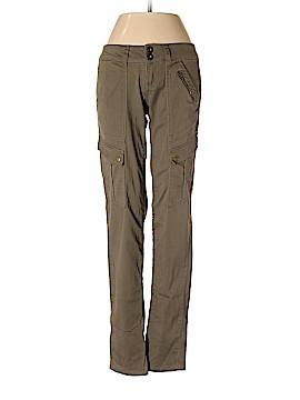 Jolt Cargo Pants Size 0