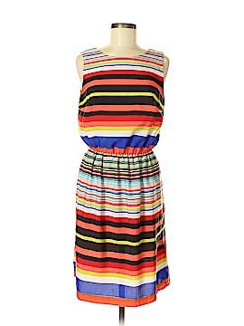 Shelby & Palmer Casual Dress Size 8